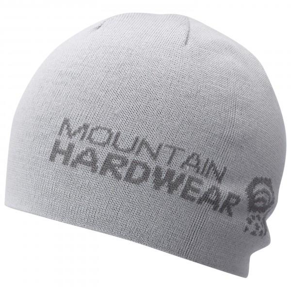 Mountain Hardwear - Reversible Dome - Beanie