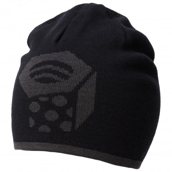 Mountain Hardwear - Reversible Dome - Gorro