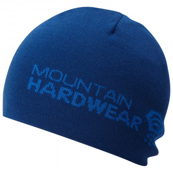 Mountain Hardwear - Reversible Dome - Mütze