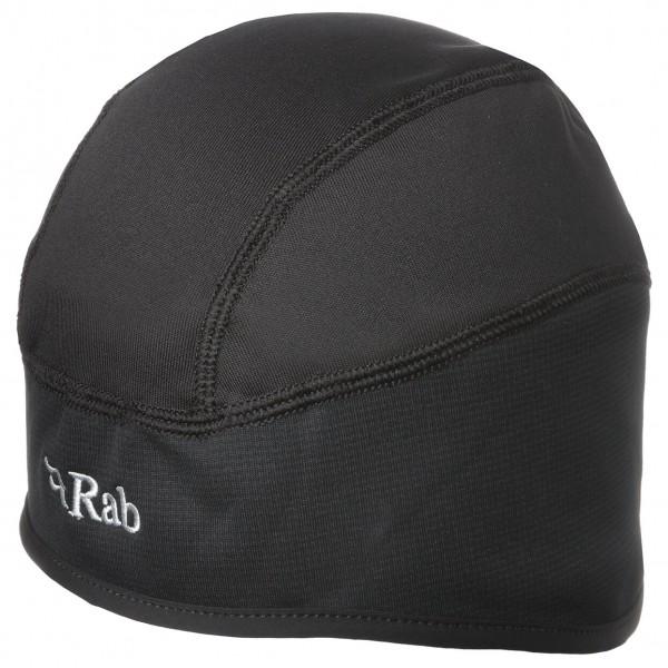 Rab - Shadow Beanie - Lue