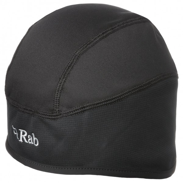 Rab - Shadow Beanie - Mütze
