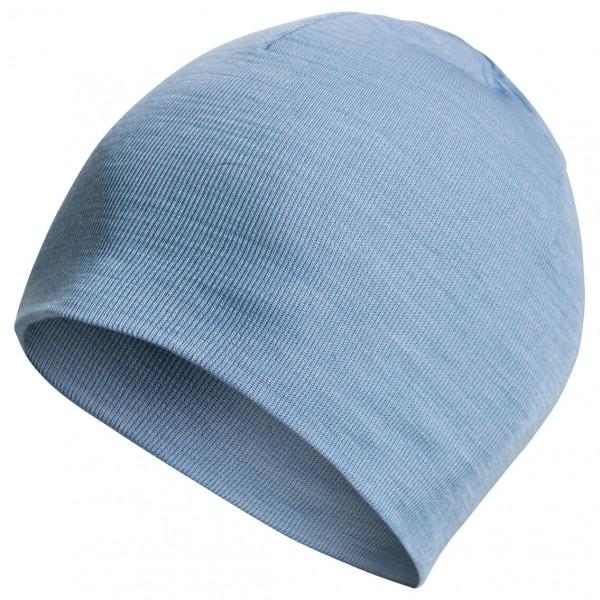 Woolpower - Beanie Lite - Mütze
