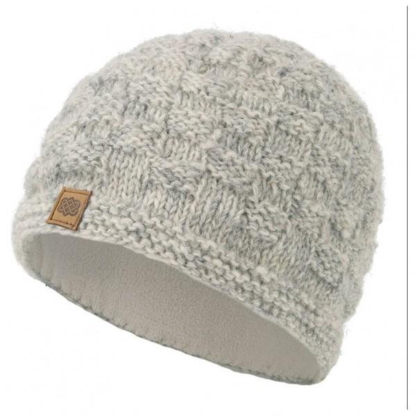 Sherpa - Choegyal Hat - Hue