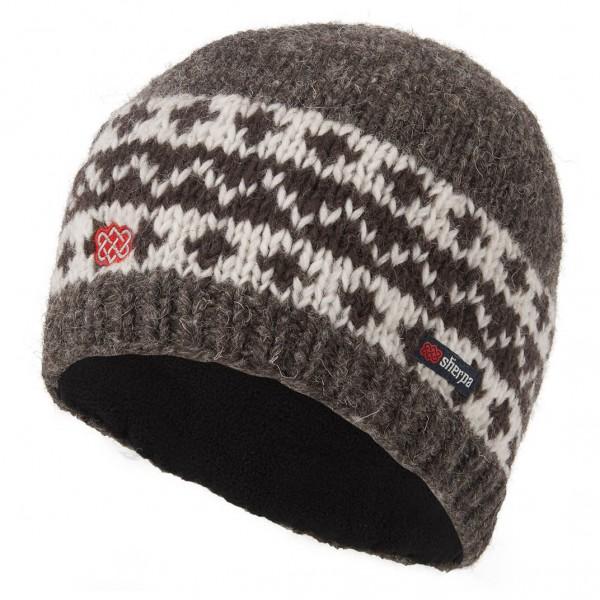 Sherpa - Khedup Hat - Muts