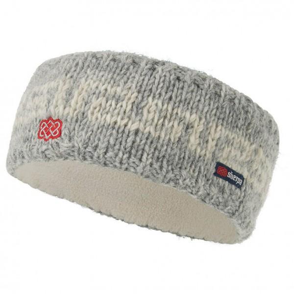 Sherpa - Kirtipur Headband - Pandebånd