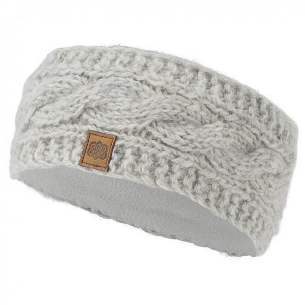 Sherpa - Kunchen Headband - Cinta para la frente