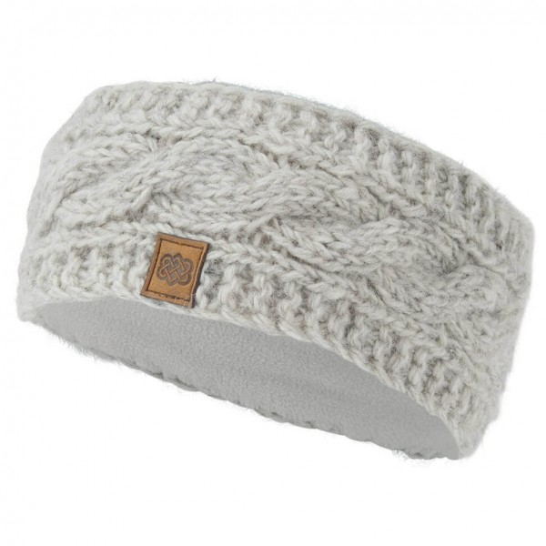Sherpa - Kunchen Headband - Headband