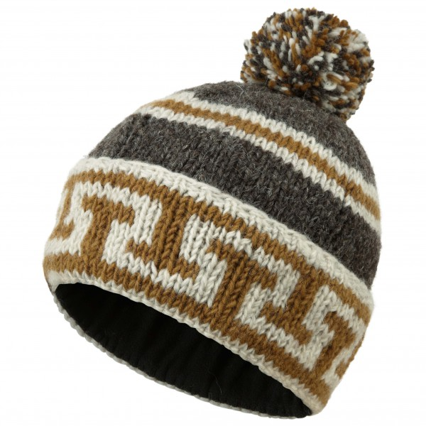 Sherpa - Palden Hat - Muts