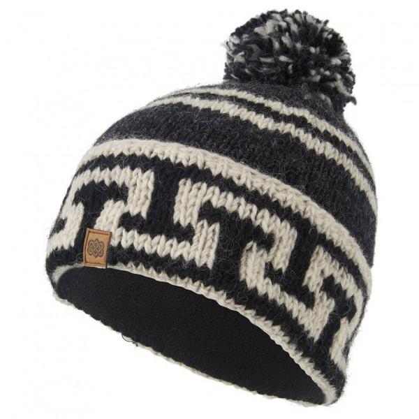 Sherpa - Palden Hat - Hue