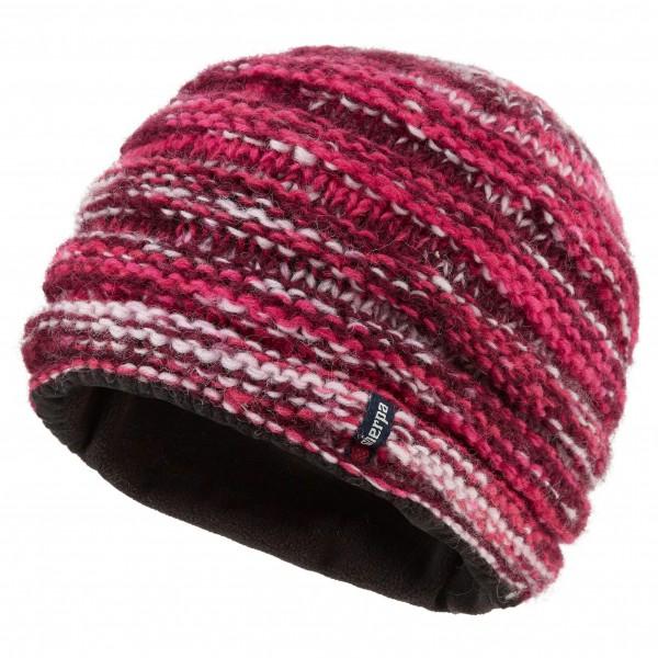 Sherpa - Rimjhim Hat 2 - Myssy