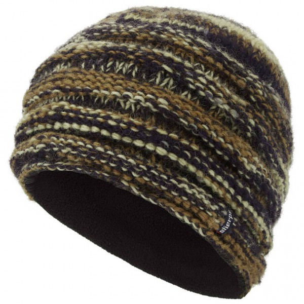 Sherpa - Rimjhim Hat 2 - Hue