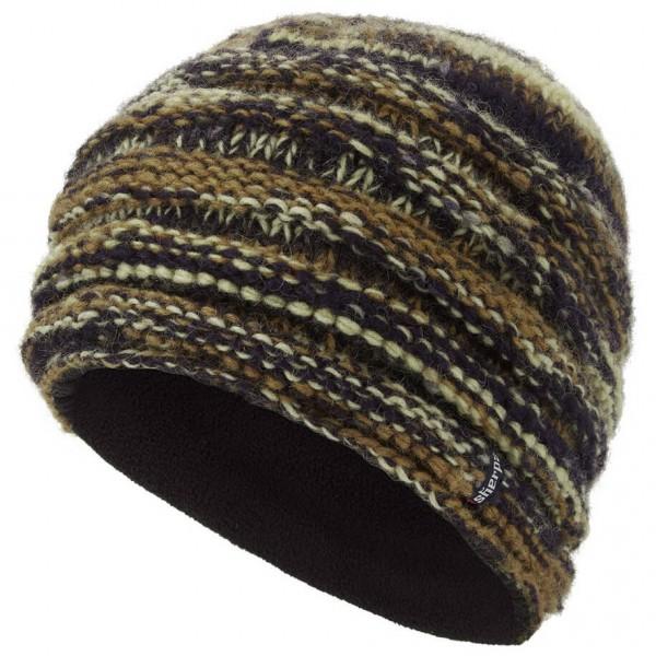 Sherpa - Rimjhim Hat 2 - Mütze