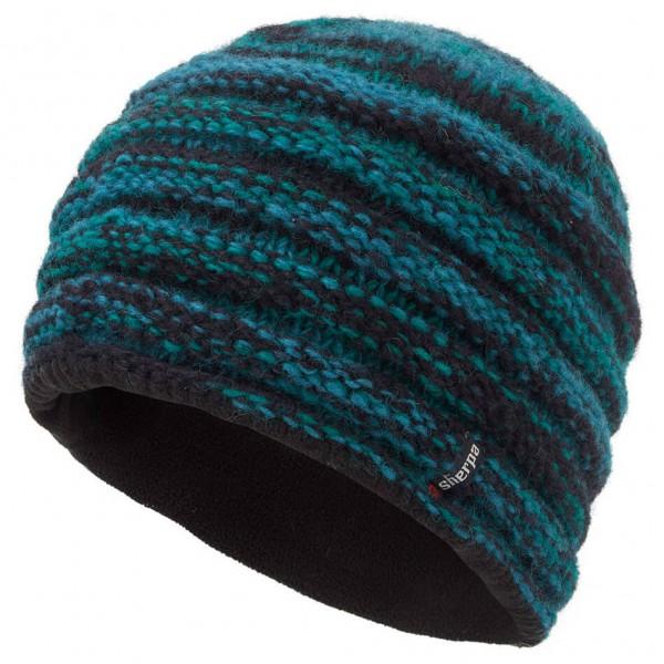 Sherpa - Rimjhim Hat 2 - Lue