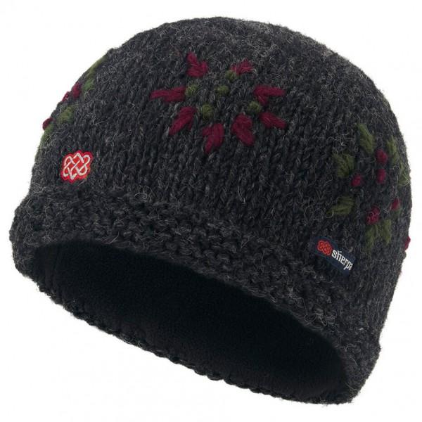 Sherpa - Women's Choden Hat - Beanie