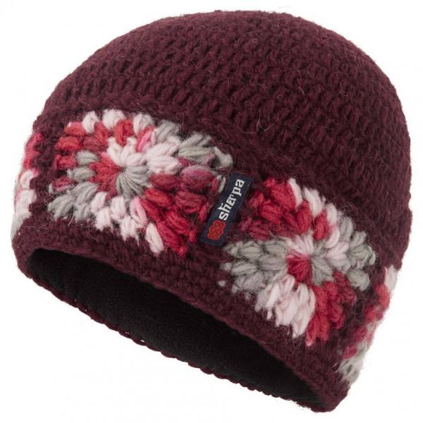Sherpa - Women's Rani Hat - Lue