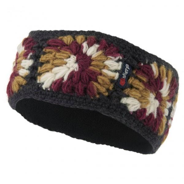 Sherpa - Women's Rani Headband - Pannebånd