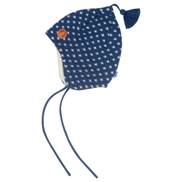 Finkid - Kid's Tipsa - Mütze