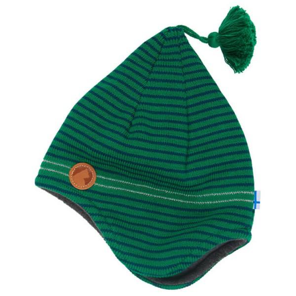 Finkid - Kid's Tipu - Mütze