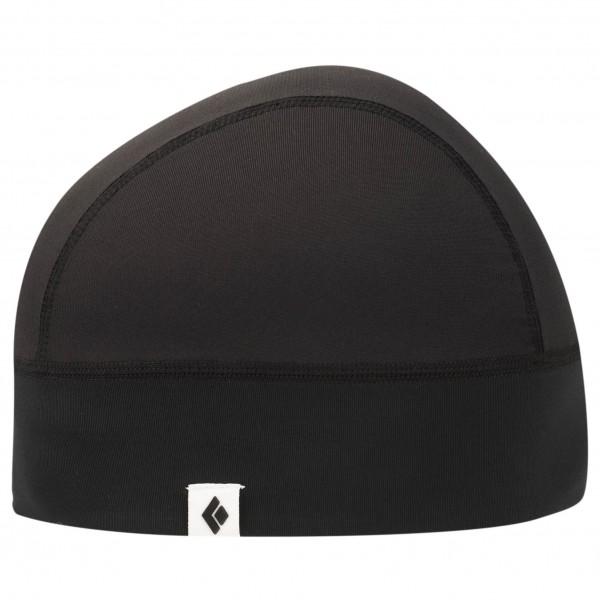Black Diamond - Dome Beanie - Mössa
