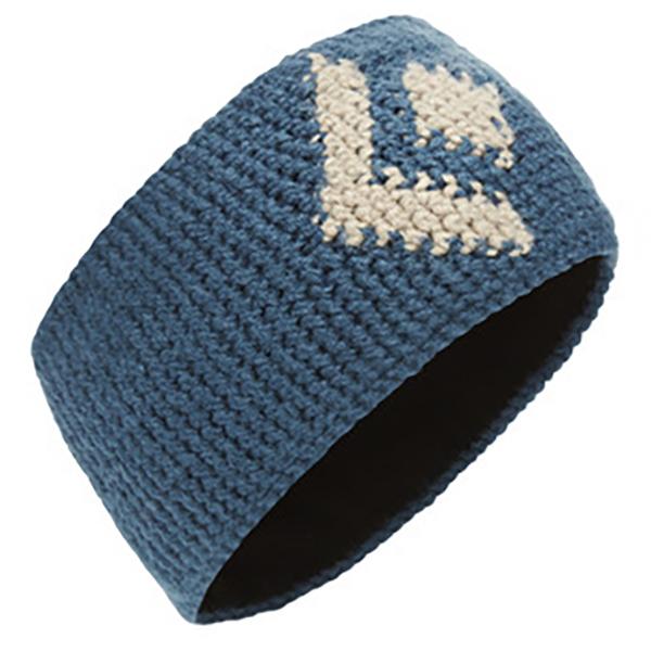 Black Diamond - Icon Headband - Pannebånd