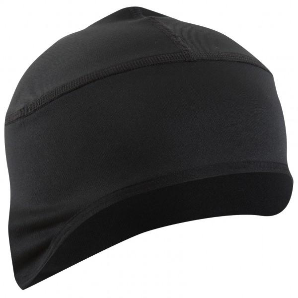 Pearl Izumi - Thermal Skull Cap - Radmütze