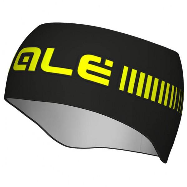 Alé - Headband Strada - Hoofdband