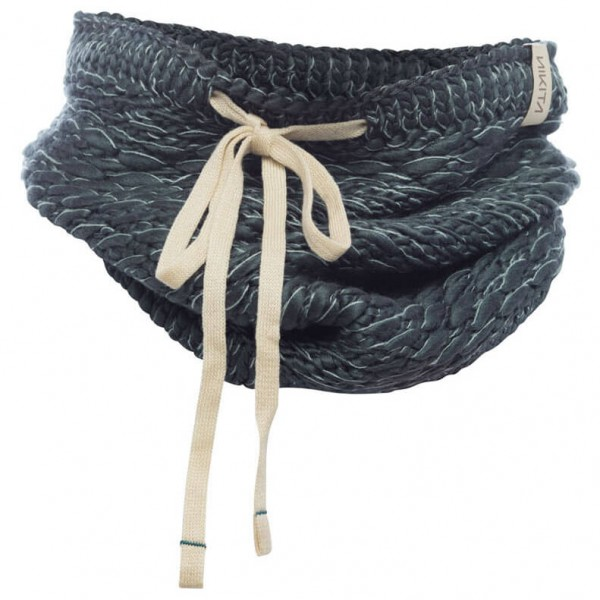 Nikita - Women's Tremula Snood - Headband