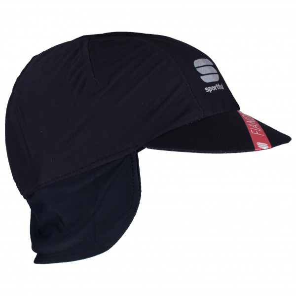 Sportful - Fiandre NoRain Warm Cap - Cycling cap