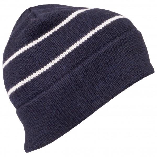 Amundsen Sports - Vermont Hat - Myssy