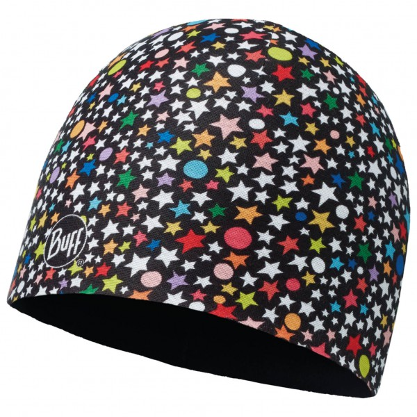 Buff - Child Microfiber & Polar Hat - Beanie