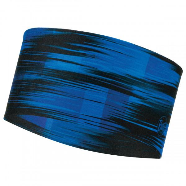 Buff - Headband - Hoofdband