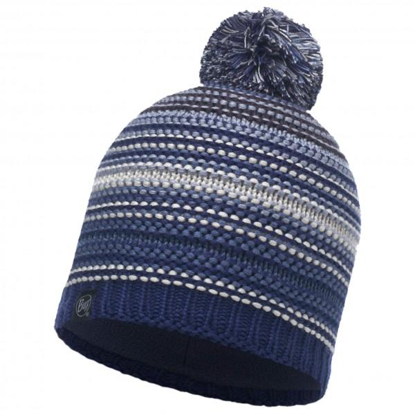 Buff - Knitted & Polar Hat Neper - Myssy