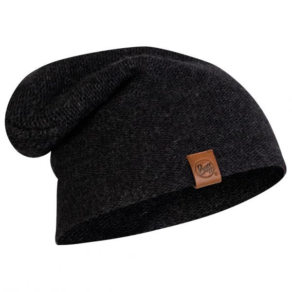 Buff - Knitted Hat Colt - Myssy