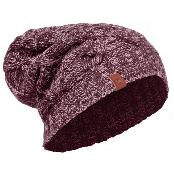 Buff - Knitted Hat Nuba - Mössa
