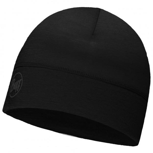 Buff - Merino Wool 1 Layer Hat Buff - Myssy