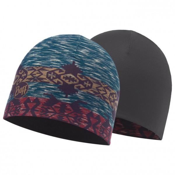 Buff - Microfiber Reversible Hat - Muts