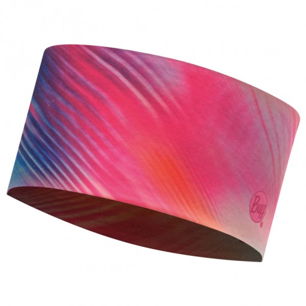 Buff - UV Headband - Stirnband
