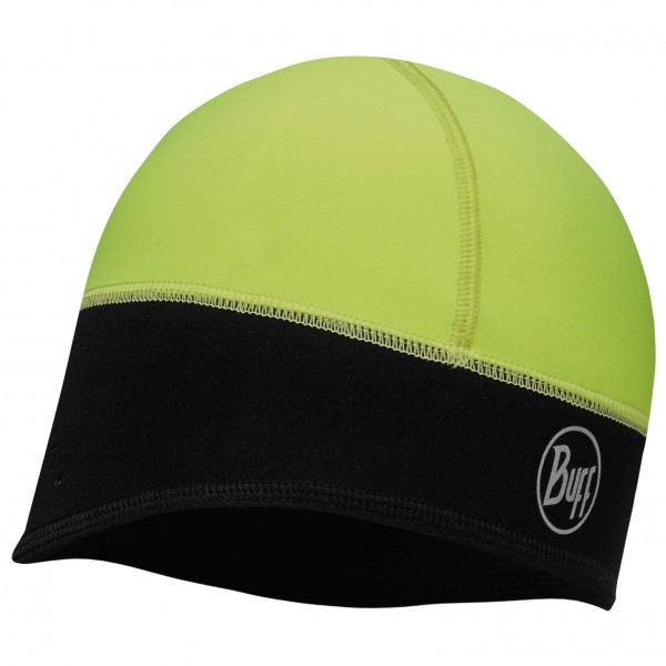 Buff - Windproof Tech Fleece Hat - Mütze
