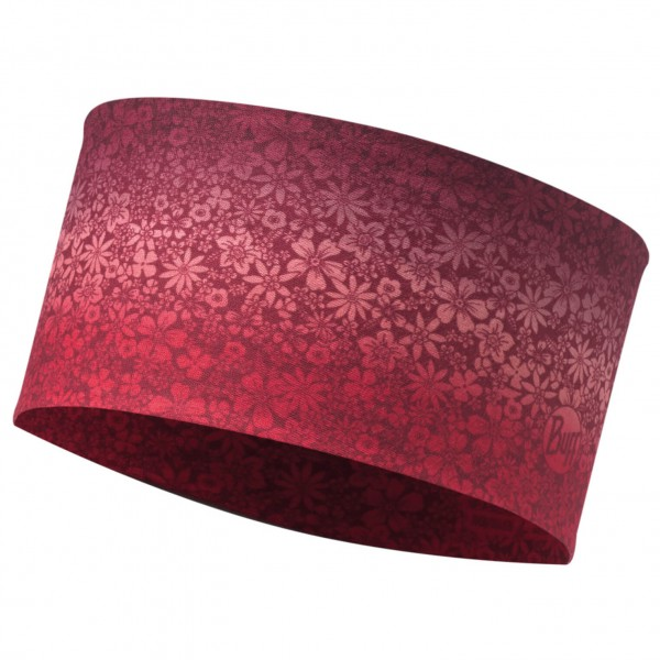 Buff - Women's Headband - Pannebånd