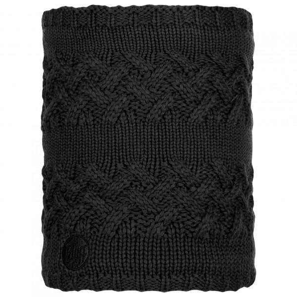 Buff - Women's Knitted & Polar Neckwarmer Savva - Schal