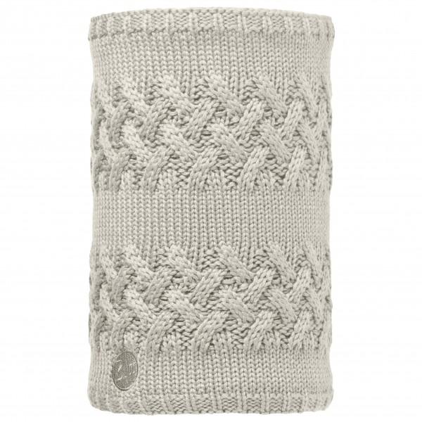 Buff - Women's Knitted & Polar Neckwarmer Savva - Sjal