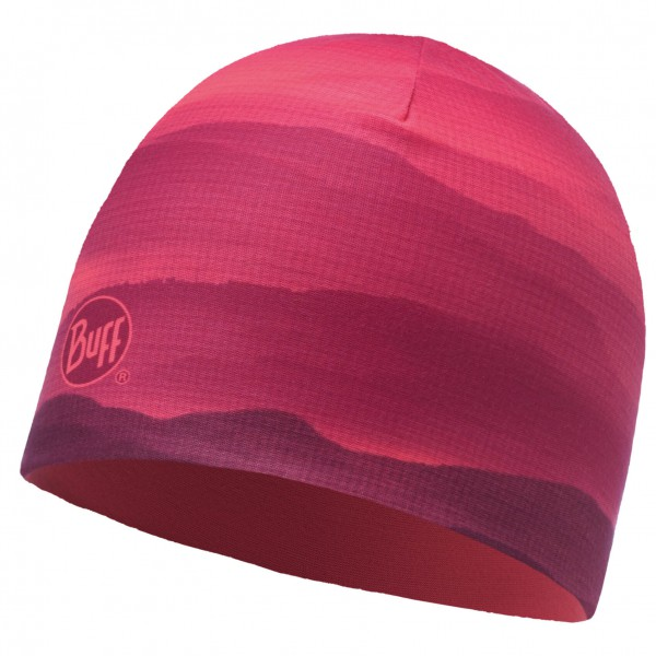 Buff - Women's Microfiber Reversible Hat - Beanie