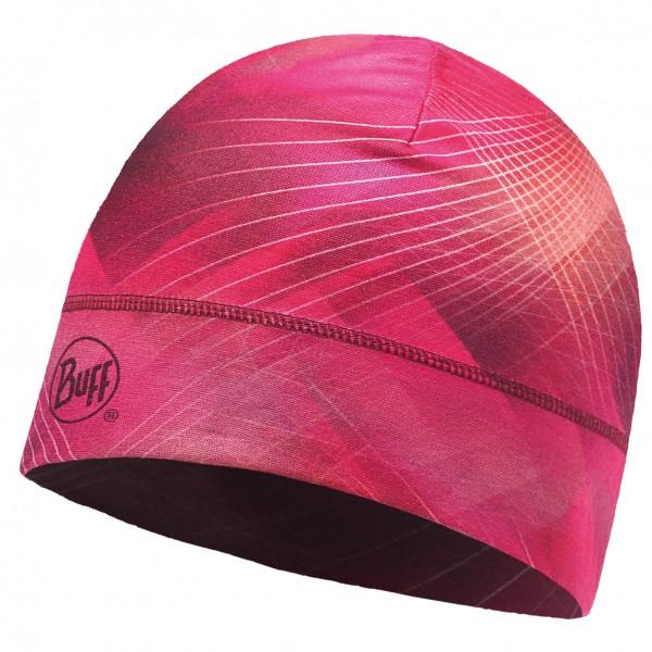 Buff - Women's Thermonet Hat - Myssy