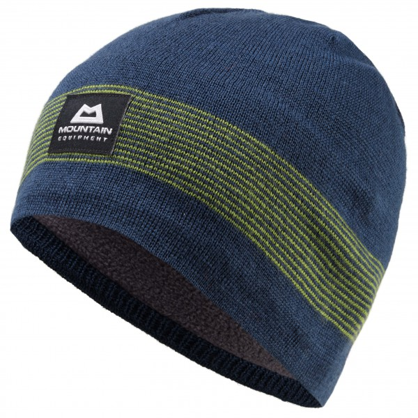 Mountain Equipment - Burbage Beanie - Beanie