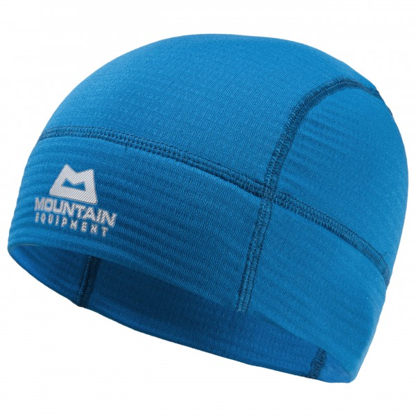 Mountain Equipment - Eclipse Beanie - Bonnet
