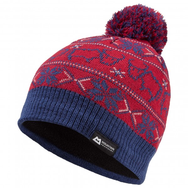 Mountain Equipment - Yorik Beanie - Beanie