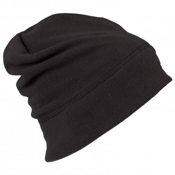 66 North - Askja Wind Pro Fleece Hat - Beanie