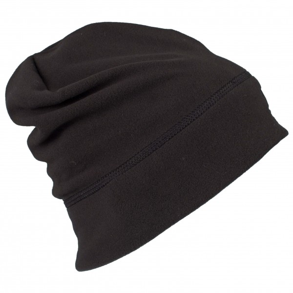 66 North - Askja Wind Pro Fleece Hat - Hue