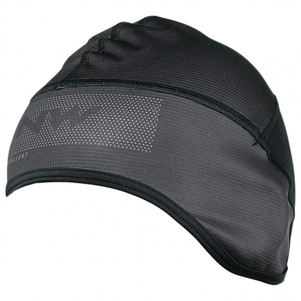 Northwave - Dynamic Headcover - Cycling cap