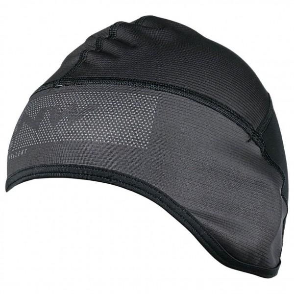 Northwave - Dynamic Headcover - Cykelmössa